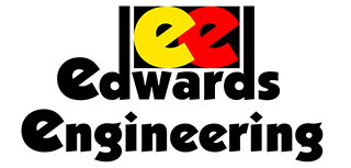 Edwards Engineering