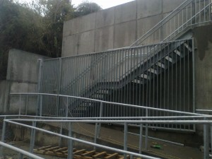 balustrades-and-handrails