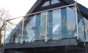bespoke-balcony