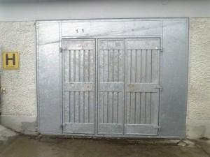 esb-doors (1)