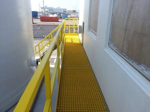 grp-flooring (1)