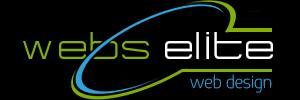 webs-elite-logo